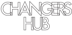 Changers-Hub