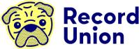 Record-Union
