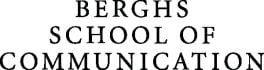 berghs-logo